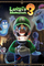 Nintendo PP34574 Luigi's Mansion 3 - Maxi Poster, 61 x 91,5 cm (Your in for A Fright), Mul...