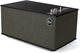 Klipsch The Three II Black, Speaker Bluetooth, Usb, Phono preamp