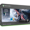 Xbox One X 1TB – Star Wars Jedi: Fallen Order Bundle [Edizione: Germania]