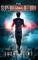 The Superhero's Return (Lightning Bolt Book 1) (English Edition)