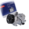 Denso DCP45003 Compressore