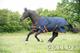 Gallop Trojan 100g Tappeto da taglio per cavallo - 115cm