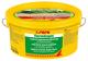 Sera Fertilizzante per Piante acquatiche floredepot kg. 2,4