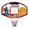 Garlando Tabellone da Basket a Muro Atlanta Cm. 71X45