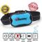 Gobarkley® Collare Anti Corteccia Nessuna Scossa elettrica per Cani di Taglia Piccola o Me...