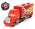 Disney Cars 203089025Cars 3Turbo RC Mack Truck Toy