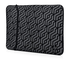 "HP Custodia Sleeve Reversibile in Neoprene per Notebook fino a 15.6"", Nero"