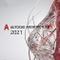 Autodesk AutoCAD Architecture 2021 | Licenza di 1 anni | Windows (solo 64 bit) | Consegna...