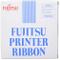 Fujitsu KA02086C802 Nastro a colori