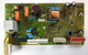 Vaillant - Circuito stampato EcoTec Plus