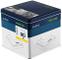Festool spugna per lucidare, 1pezzi, blu, PS STF D150X 30BL/1W