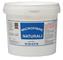 Microfibre Naturali da 1.5lt
