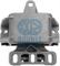 Ruville 335712–Supporto, Cambio automatico