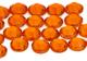 Grandi dimensioni, 1440 x 6,5 mm) (ss30 Factory Direct eimass® Hot Fix posteriore DMC-Piat...