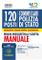 Concorso 120 posti Commissario Polizia Di Stato. Manuale completo per la prova preselettiv...