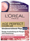 L' Oreal Paris Cura del viso Age Perfect Golden Age Crema Viso Notte 50 ML