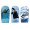 Mondo Toys - Mondo Ocean Body Board - Tavola da Surf per bambini - 94 cm - 11002