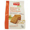 Germinal Bio Biscotti Kamut e Orzo Tostato - 250 g