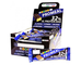 [NUOVE] VOLCHEM Promeal XL Protein bar 20x 75g (gusto PISTACCHIO) + omaggio 2x PROMEAL ZON...