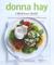 Fresh & light. Oltre 180 nuove ricette e idee ricche di gusto per trovare l'equilibrio per...