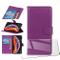 """LJSM Cover + Vetro Temperato per Oppo RX17 Neo (6.4"""") - Case Silicone TPU Case Guscio in P..."""