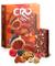 Cro Paleo Bar - Barretta energetica ispirata alla dieta PALEOLITICA - 100% Naturale - 6 Ba...