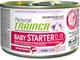 Personal Baby Starter - Ideale da 1 a 3 mesi - Fluido, facilita svezzamento - gr. 135 in l...