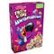 Kelloggs Cereals Froot Loops con Marshmallows - Large - 297 g