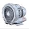 Ventilatore centrifugo, tecnologia a basso rumore, motore in rame puro soffiante e doppio,...