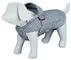 Cappottino Rapallo per Cani - S - Circonferenza addominale 29–52 cm - lunghezza 33 cm