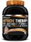 NITROX THERAPY - Biotech Post Pre Workout 680g Pesca+ shaker gratis offerta