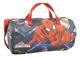 Spider Man - Borsone Sport