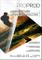 ProProd - Buste lucide per plastificazione, 2 x 75 micron, formato A3, confezione da 100
