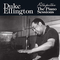 Retrospection: The Piano Sessions
