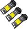 Fytoo 3PCS Batteria Lipo Ricaricabile (7.4V, 350 mAh Lipo) per Rc Droni Quadricotteri UDI...
