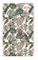 """Agenda Settimanale 2020 Ladytimer Slim """"Fiori"""" 9x15.6 cm"""