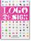 Logo design. Ediz. inglese, francese e tedesca: BU: 1