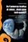 Se l'universo brulica di alieni... dove sono tutti quanti? 75 soluzioni al paradosso di Fe...