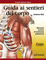 Guida ai sentieri del corpo. Manuale pratico di anatomia palpatoria. Con aggiornamento onl...