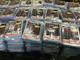 Ultra Pro - Bustine porta carte collezionabili, adatte per Pokemon MTG, 1000 pezzi, traspa...