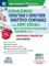 Concorso istruttore e istruttore direttivo contabile negli enti locali, Area economico-fin...