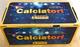 Altro Box da 100 BUSTINE Figurine CALCIATORI PANINI 2019/2020 Stickers