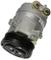 Nissens 89058 Clima compressori