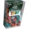 TIC TAC Spender Box with 60 Mini Boxes (Each 3.9 Grams) Liliput, Flavours : Orange, Mint,...