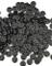 Puddlez 20bottoni piccolo piccolo nero 9mm–Consegna gratuita