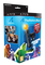 PlayStation Move Starter Pack with PlayStation Eye Camera, Move Controller and Starter Dis...
