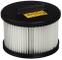 Doppio filtro di ricambio (2 filtri) [ DWV900L / DWV901LT / DWV902L (Type2) / DWV902M(Type...