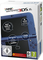New Nintendo 3DS XL metallic blau(TN Variant) - [Edizione: Germania]