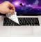 """MyGadget Protezione Tastiera QWERTY [Italiano] MacBook Nuovo PRO 13"""" & 15"""" (dal 2016) - Co..."""