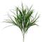NewGreen Grass - Cespuglio Artificiale - Idoneo Uso Esterno - Alto 43 cm Circa